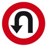 Turning Points book symbol shown on Adventures in Expat Land