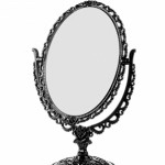 image of a looking glass (mirror) on www.adventuresinexpatland.com